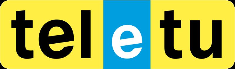 Logo_Teletu