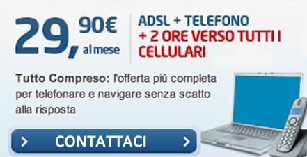 Adsl Telefono2