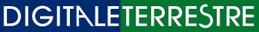 Digitale Terrestre Logo1